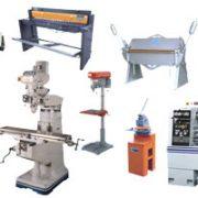 ثبت سفارش در سامانه جامع و واردات ماشین آلات