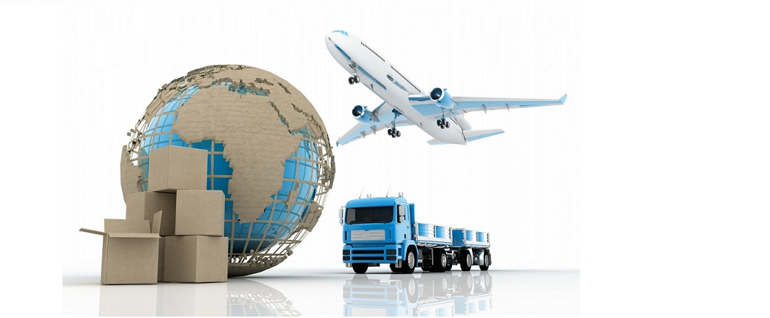مساله گمرکی در خصوص ثبت سفارش کالا وارداتی