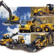 واردات ماشین آلات و ترخیص از گمرک | سامانه جامع و واردات ماشین آلات