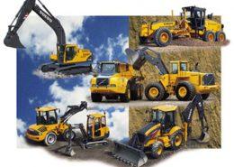 مساله گمرکی در خصوص واردات ماشین آلات و ترخیص ماشین آلات از گمرک توسط شرکت ترخیص کار
