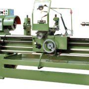 مساله گمرکی در خصوص ورود اجزا و قطعات ماشین تراش افقی از گمرک و ترخیص ماشین آلات توسط شرکت ترخیص کار