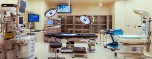 ترخیص کالای پزشکی ، ترخیص تجهیزات پزشکی