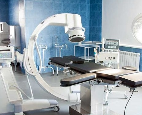 ترخیص کالای پزشکی   شرکت ترخیص تجهیزات پزشکی