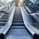 ترخیص آسانسور و پله برقی از گمرک