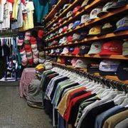 مشکلات داخلی صادرات پوشاک