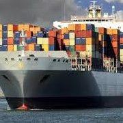نقاط قوت ایران در حوزه واردات و صادرات