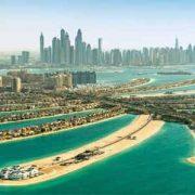 ترخيص کالا از دبي ، واردات کالا از دبي