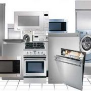 ترخیص لوازم خانگی از گمرک و واردات لوازم خانگی