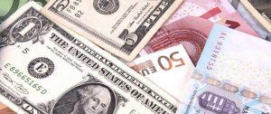 واردات کالا بدون انتقال ارز