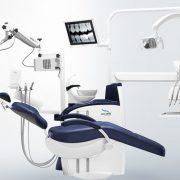 ترخیص تجهیزات دندانپزشکی