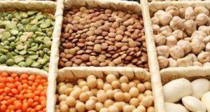 واردات حبوبات - واردات غلات - ترخیص غلات
